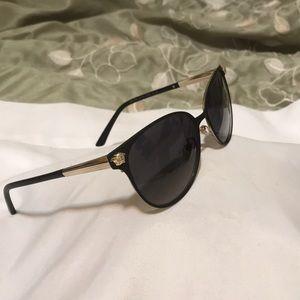 Versace Sunglasses! NWOT!